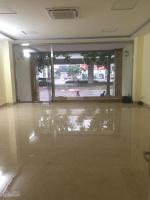 văn phòng 40m2 60m2 80m2 150m2 ở mặt phố trung kính nguyễn khang cho thuê liên hệ 0965836488