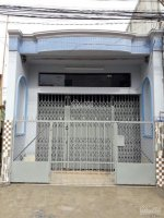 cần bán gấp căn nhà đường suối lội xã tân thông hội huyện củ chi shr lh 0375651099