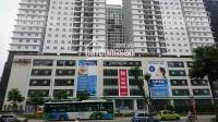 cần tiền đáo hạn ngân hàng nên bán gấp căn hộ 107m2 và 127m2 giá chỉ 275trm2 lh 0901 886668