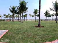 nhà phố kinh doanh trục đường chính ecopark hải dương giá tốt nhất lh 0978971356