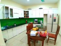bán nhà 4 tầng siêu đẹp cổ bi gia lâm để lại toàn bộ nội thất lh 0368919919