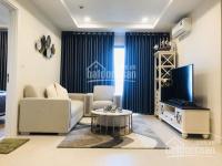 bán cắt l căn 2 pn kosmo tây hồ đông nam view hồ tây full nội thất tầng cao đẹp lh 096647o861