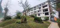 đón đầu tiềm năng lợi nhuận căn góc 3 mặt tiền dự án bình minh garden pkd cđt 0972 70 1661