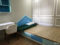 chính chủ cho thuê căn hộ 2pn full nội thất view bitexco