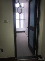 mở bán block cuối cùng căn hộ cao cấp goldmark city trung tâm bắc từ liêm 30trm2