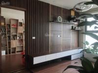 cho thuê căn hộ 3pn ct2 eco green city 114m2 full đồ ban công đông nam