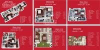 mua sỉ căn hộ terra royal giá tốt bán lại giá rẻ hơn thị trường xem nhà thực tế lh 0935252738