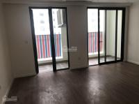 0986 444 285 cho thuê chung cư imperial plaza 82m2 2pn 2wc đồ cơ bản giá 8 trtháng
