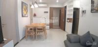 cho thuê căn hộ new city 2pn full nt giá 16tr lh 0328574672