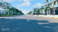 bán nhà mặt phố centa city 51 tỷ mặt đường 56m sổ hồng lâu dài