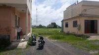 bán nhà xưởng bình chánh mt đường lớn cách quốc lộ 1 300m