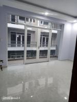cho thuê nhà trọ ở quận 7 phòng rộng 25m2 ở được 3 người