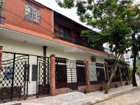 bán nhà 2 mặt tiền đường nguyễn chế nghĩa thọ quang sơn trà lh 0905932500