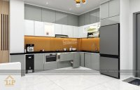 cho thuê nhà 5 tầng có thang máy thông suốt0905288145