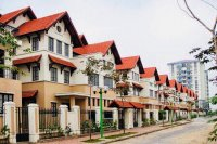 mua bán biệt thự liền kề nhà mặt phố làng việt kiều châu âu kđt m lao 0328346026