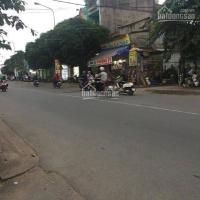 bán đất mặt tiền đường số 7 nguyễn duy trinh phường long trường quận 9 lh 0359777717
