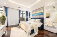nhà phố verosa park khang điền giá 105 tỷcăn đẳng cấp nhất quận 9