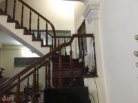 nhà phố chùa láng đống đa giá chỉ 4 tỷ 6 lh 0349157982