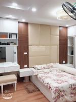 mua nhà là có quà căn hộ 2 ngủ 3 ngủ 619m2 87m2 giá từ 1530 183tỷ 0964685698