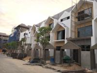 nhà phố biệt thự 5 cao cấp bậc nhất tp bà rịa nhận nhà hoàn thiện ngân hàng h trợ vay đến 80