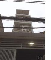 cho thuê nhà 199 hồ tùng mậu 89m2 x 5 tầng trung tâm xkld hoặc vp shop kinh doanh