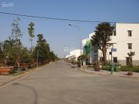 bán gấp đất khu du lịch làng sen giá 570 triệu 0931265259