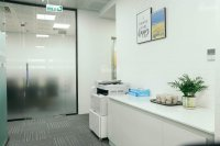 cho thuê văn phòng trọn gói tại tòa nhà diamond flower khuyến mãi đặc biệt lh 0903205522
