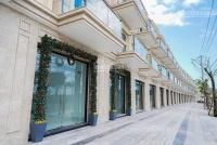 lakeside palace sở hữu đất nền shophouse đã có sổ chưa bao giờ dễ như vậy lh ngay 0908 832 575