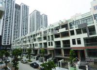 chính chủ cho thuê tầng 2 60m2 có thang máy nhà liền kề làm văn phòng khu hd mon lh 0981865679