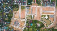 chính chủ cần bán gấp lô đất đối diện chợ dự án tăng long xã tịnh long quảng ngãi 0962636940