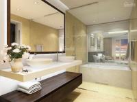 cần bán căn hộ condotel furama 1pn tòa bắc mua đợt đầu vị trí đẹp giá rẻ lh 0983845338