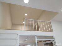 cho thuê căn hộ officetel dự án charmington la pointe đường cao thắng quận 10 lh 0819009078