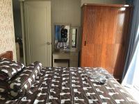 cho thuê căn hộ conic skyway 2pn nhà full nội thất cách q7 10 phút giá 75 triệutháng