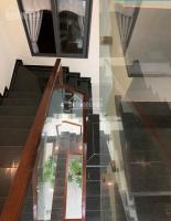 bán nhà 3 tầng đẹp đường tôn đản dt 1031m2 giá 54 tỷ