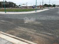 bán đất nền giá đầu tư dự án tại đường võ văn bích huyện củ chi hồ chí minh