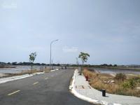 dự án moon lake ngay mt đường 44a đã có sổ từng lô chiết khấu ngay 2 hạ tầng hoàn thiện 100