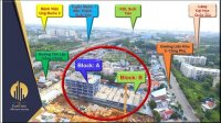 the east gate căn hộ bến xe miền đông mới 989 triệucăn liền kề làng đại học thủ đức giá gốc cđt