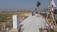 bán đất nền dự án biên hòa new city gía chỉ 14 tỷnền hotline 0943557567 viết chung