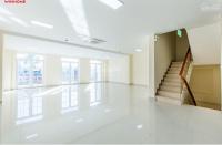 văn phòng quận 5 đường nguyễn chí thanh 60m2 giá rẻ để cho thuê