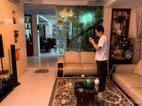 cho thuê nhà mặt phố trung hòa cầu giấy hà nội dt 140m2 6 tầng mt 6m giá 70 triệutháng