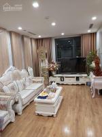 chuyển nhượng căn hộ chung cư cao cấp hpc landmark 105 đồng giá 20 22trm2 lh 0977081361