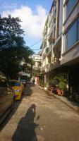 bán nhanh nhà 4 tầng xây thô 80m2 khu nhà ở cao cấp lương khánh thiện lh 0936969828
