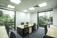 hot cho thuê văn phòng riêng và ch ngồi cá nhân liên hệ 024 7300 3682