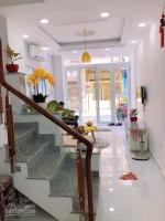 bán gấp căn nhà cho công nhân có thu nhập thấp giá chỉ 670tr lh 0902468902