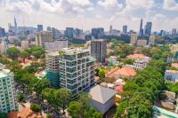căn hộ siêu sang serenity sky villa q3 ưu đãi cực khủng tt chậm đến 15 tháng ck lên đến 10