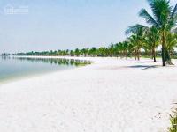 quỹ căn chuyển nhượng 1pn 2pn 3pn dự án vinhomes ocean park gia lâm giá tốt nhất lh 0961199165