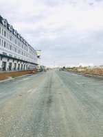 cần bán nhanh nhà phố biệt thự shophouse khu lakeview city giá 108 tỷ lh tú 0917330220