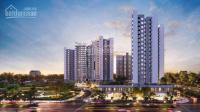căn hộ đẹp nhất dự án căn hộ bình chánh west gate thanh toán 30 đến khi nhận nhà gọi 0896689697