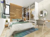 căn hộ picity high park q12 chỉ 15 tỷcăn full nội thất cơ bản nh h trợ 70 lh 0909444708