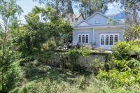 bán nhà đất mặt tiền nguyễn trung trực diện tích 571m2 giá bán 14 tỷ có thương lượng